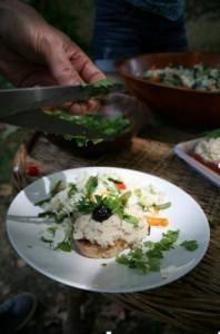 cuisine_plat