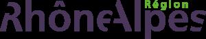 Logo-RRA-en-quadri-png.fw